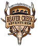Beaver Creek Adventures, Lewistown, Montana