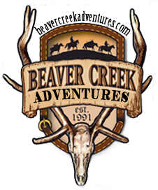Beaver Creek Adventures, Lewistown, Montana